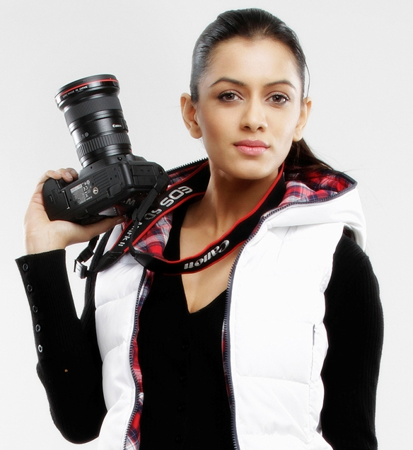 Studio Lighting Course: Gift A Course : Indian Institute Of Photography.com
