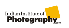 Indian Institute of Photography.com (IIP)- Your Online School of Photography