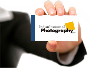 Online Photography Course In Delhi NCR